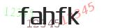 ttf_image